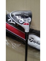 BRAND NEW TaylorMade M1 Wood 3 Regular